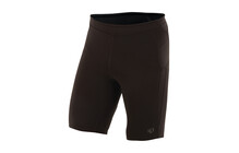 PEARL iZUMi Men's Ultra Short Tight black